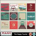 Mgx_mm_happytourist_jc_small