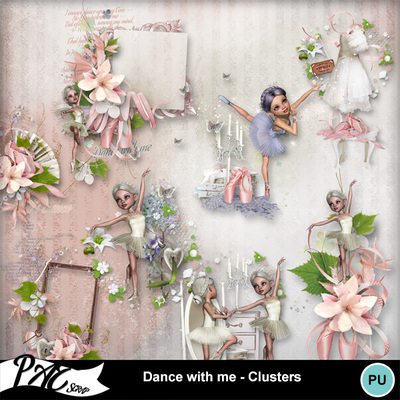 Patsscrap_dance_with_me_pv_clusters