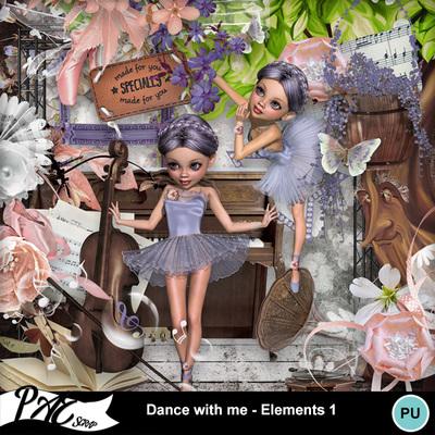 Patsscrap_dance_with_me_pv_elements1