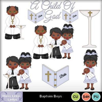 Baptism_boy_