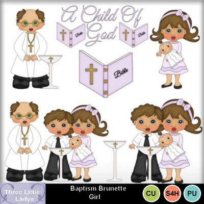Baptism_brunette_girl