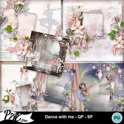 Patsscrap_dance_with_me_pv_qp_sp