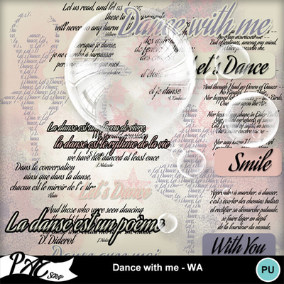 Patsscrap_dance_with_me_pv_wa