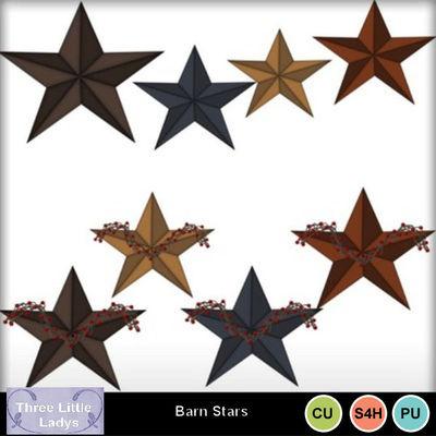 Barn_stars
