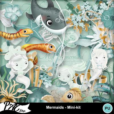 Patsscrap_mermaids_pv_mini_kit