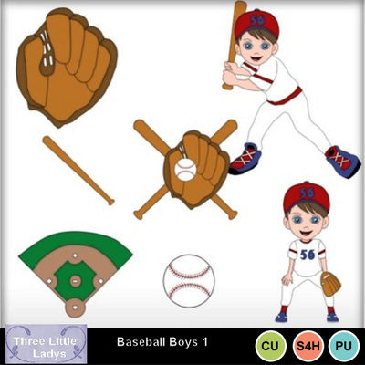 Baseball_boys_1