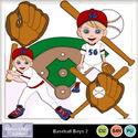 Baseball_boys_2_small
