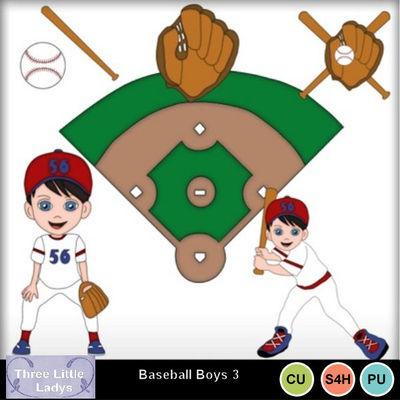 Baseball_boys_3