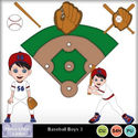 Baseball_boys_3_small