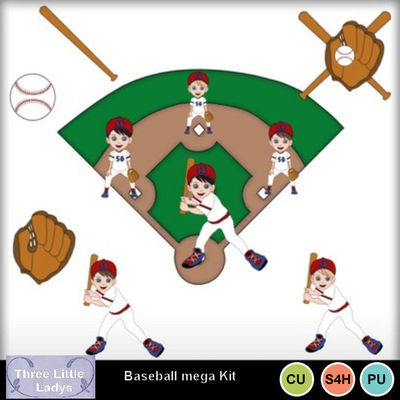 Baseball_mega_kit