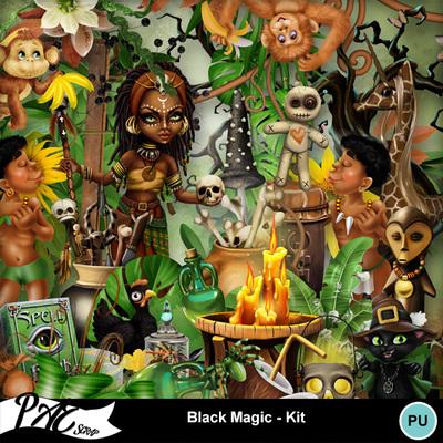 Patsscrap_black_magic_pv_kit