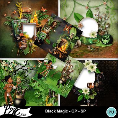 Patsscrap_black_magic_pv_qp_sp