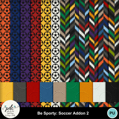 Pdc_mmnew_be_sporty_soccer_addon_2