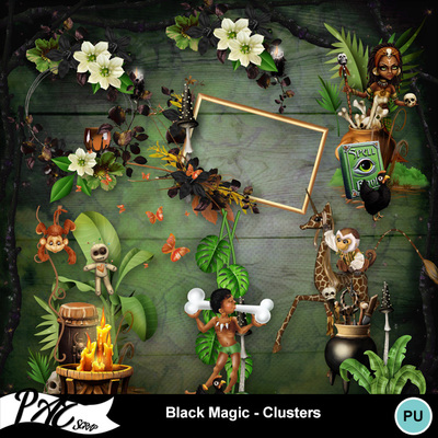 Patsscrap_black_magic_pv_clusters