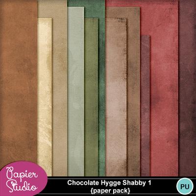 Chocolatehygge_shb1