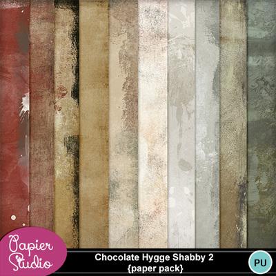 Chocolatehygge_shb2