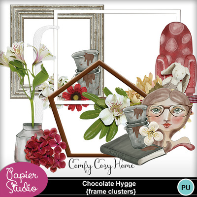 Chocolatehygge_clusters