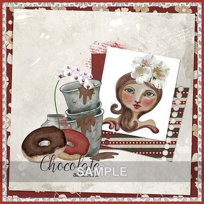 Hygge_chocolate_sample2