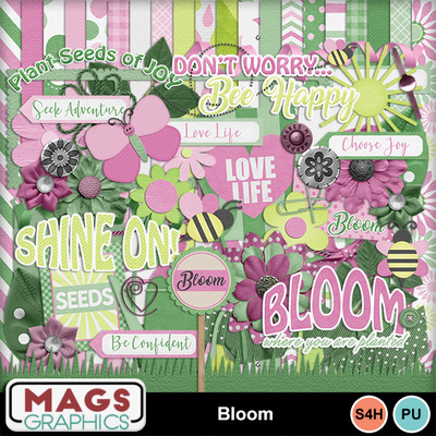 Mgx_mm_bloom_kit