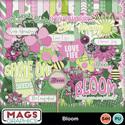 Mgx_mm_bloom_kit_small