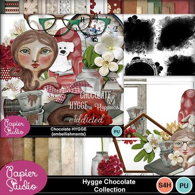 Hygge_chocolate_bundle_pv