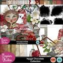 Hygge_chocolate_bundle_pv_small