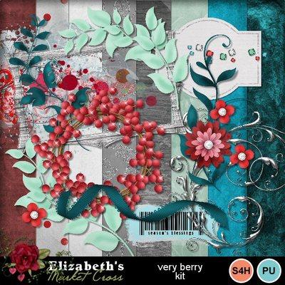 Veryberry_001