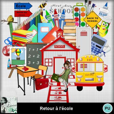 Louisel_retouralecole_preview