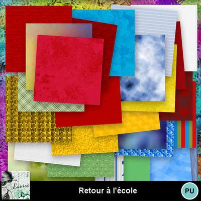 Louisel_retouralecole_preview2