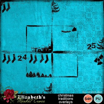Christmastraditionsoverlays-001