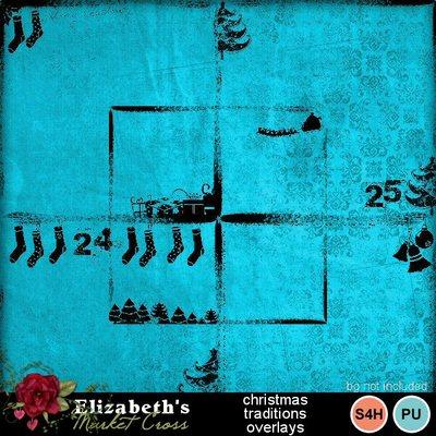Christmastraditionsoverlays-001