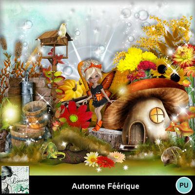 Louisel_automnefeerique1