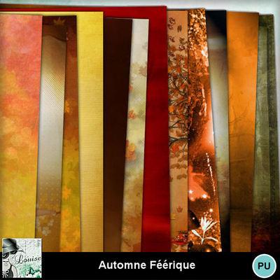 Louisel_automnefeerique_preview2