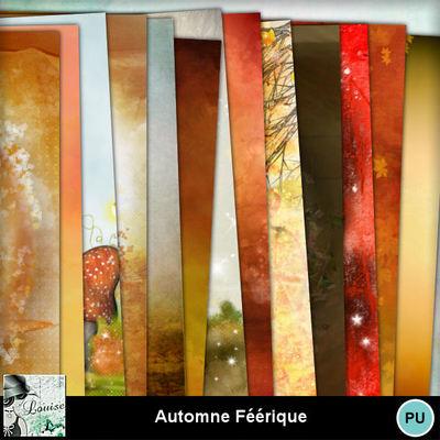 Louisel_automnefeerique_preview3