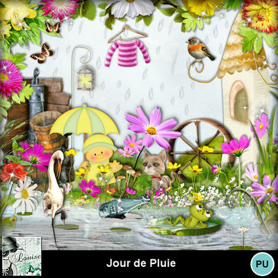 Louise_jourdepluie_preview