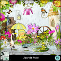 Louise_jourdepluie_preview_small