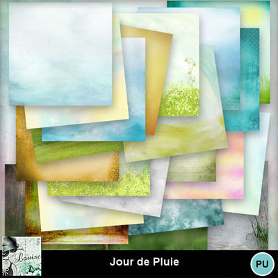 Louise_jourdepluie_preview2