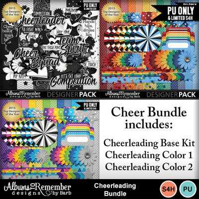 Cheerleadingbundle_1