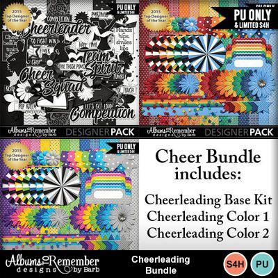 Cheerleadingbundle_1