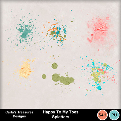 Happy-to-my-toes-splatters-1