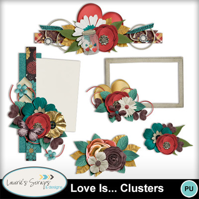 Mm_ls_loveisclusters