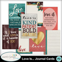 Mm_ls_loveiscards_small