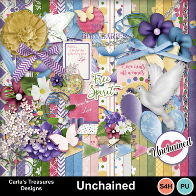 Unchained-1