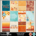 Colorsoffall_jc_small