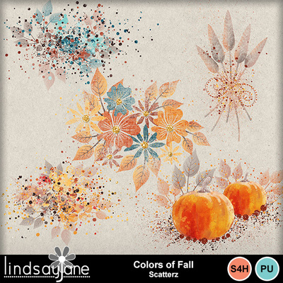 Colorsoffall_scatterz