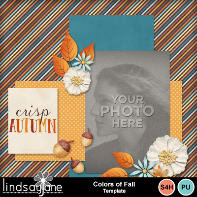 Colorsoffall_template-001