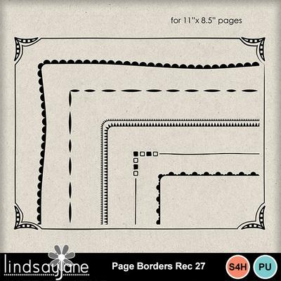 Pagebordersrec27