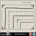 Pagebordersrec27_small