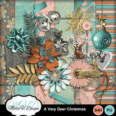 A-very-deer-christmas-01