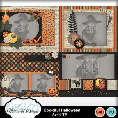 Boo-tiful-halloween-8x11-tp-01